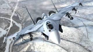 Военные самолеты мира(, 2011-06-23T15:29:24.000Z)