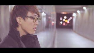2NE1 - 그리워해요 (MISSING YOU) Cover - Official M/V [Daeho, Jungmin] [Korean]
