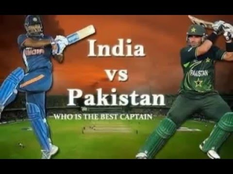 Cricket Scorecard & Live Cricket Streaming - india.com