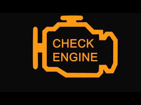 Dashboard Warning Light - The Meanings Behind These 3 Symbols On Your Car's Dashboard