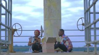 Download Video Rahama Sadau KISSING in a NEW NOLLYWOOD MOVIE HD Trailer MP3 3GP MP4