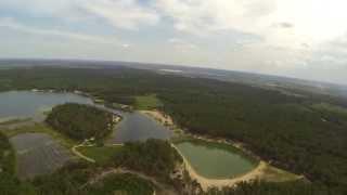 голубые озера(, 2013-08-24T19:56:08.000Z)