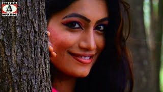 Nagpuri Songs Jharkhand 2014 - Jiyo Meri Jaan   Nagpuri video Album  - Jiyo Meri Jaan