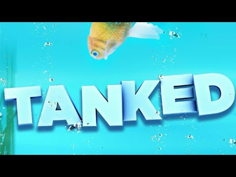 TANKED THE GAME - Jellied Eels