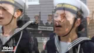 Video: Capitán de Navío de IM Néstor Carlos Bueno