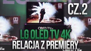 ceny lg oled tv 4k tv dostępne filmy netflix część 2 realacji