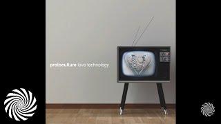 Protoculture - 1998