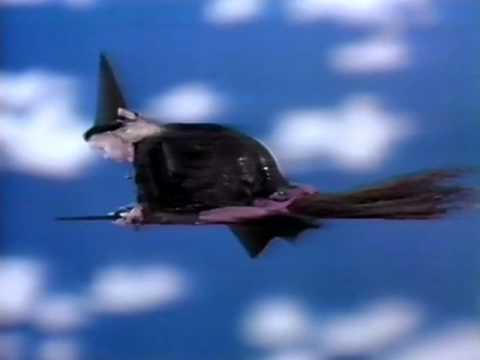 S07E02 Earl Perivale 12 October 1982
