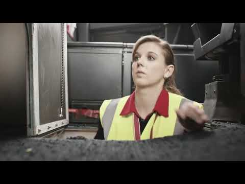 Display Unit Replacement - Avionics Line Maintenance