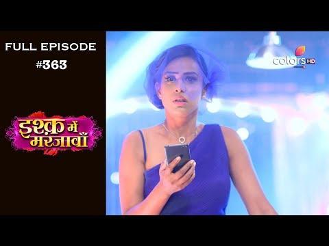 Ishq Mein Marjawan - 19th January 2019 - इश्क़ में मरजावाँ - Full Episode