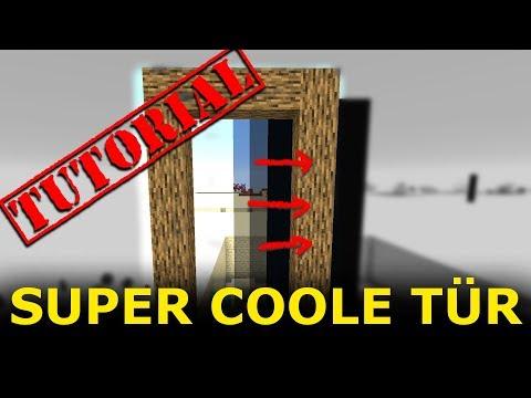 super-coole-tÜr-|-tutorial-|-einfach-aber-genial!