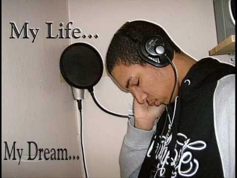 Kid Cudi Soundtrack To My Life