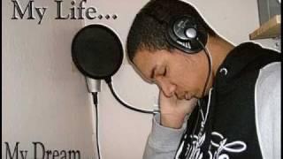 Baixar Kid Cudi Soundtrack To My Life