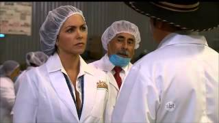 A Dona - Capitulo 35 part.2 HD