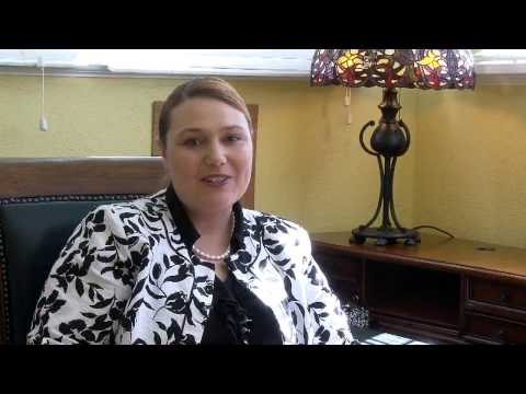 video:Denver, CO | Masters Law Firm  | Immigration Lawyers