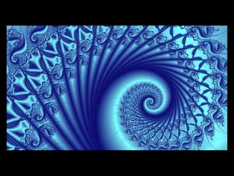 (Almost) Instant Throat Chakra Healing Meditation | 192Hz Frequency Vibrations and Music