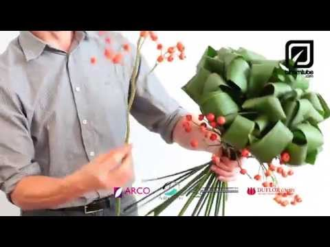 floral-hand-tied-bouquet-tutorial-how-to-make