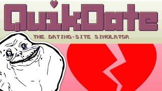 Dating games yamimash whack