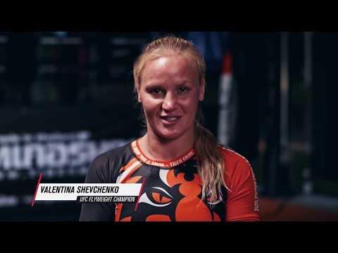 UFC Connected - UFC Russia смотреть онлайн в hd качестве - VIDEOOO