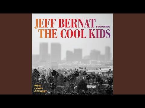 jeff bernat afterwords lyrics