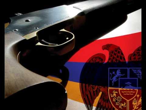ARMENIAN RABIZ SONG !!!!!! KYANQI KARUSEL !!!!!