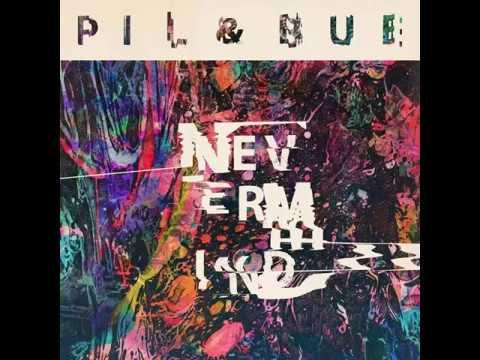 Pil & Bue - Nevermind HQ