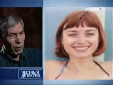 История  Опг Квартала