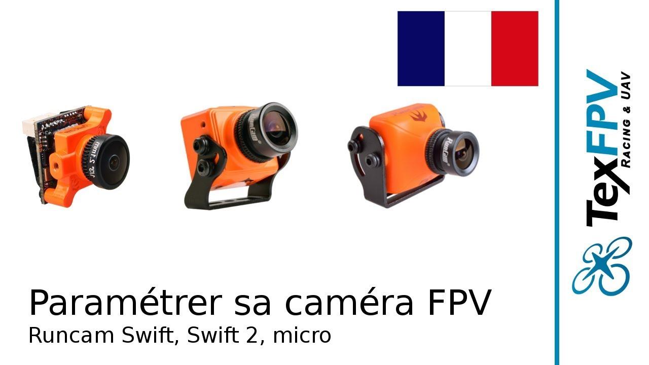 40+ Best Camera's images | camera gear, camera rig, camera