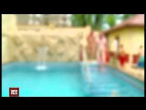 Aura Beach Night Club , Odessa / UKRAINE from YouTube · Duration:  3 minutes 12 seconds