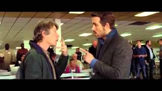 Mississippi Grind [2015] Trailer