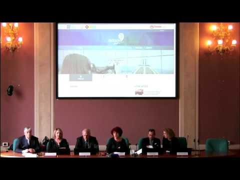 Didacta Italia - Presentazione della prima edizione al Miur