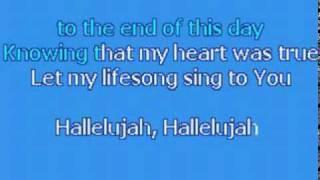 Lifesong Karaoke