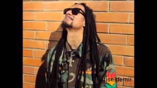 Matamba - Fiel y Verdadero (FULL SONG)