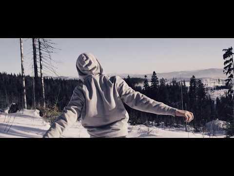 RBM - Nigdy nie wierzyli ( Official Trailer )