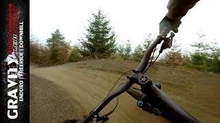 Bikepark Willingen - Flow Country & Freeride Strecke   2019 gehts richtig ab!!   Leo Kast #150