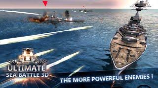 Морской бой: Военные корабли игра на Андроид(Морской бой: Военные корабли игра на андроид и iOs, Морской бой: Военные корабли на планшеты и смартфоны Ссыл..., 2015-06-20T07:00:01.000Z)