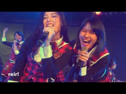 Lucky Seven by JKT48 Team K3