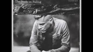Asaf Avidan - The Golden Calf (The Study On Falling 2017)