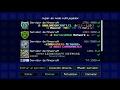 5 Servers para minecraft 1.8/1.9/1.10.2 NO PREMIUM !!! (con juegos del hambre, skywars y mucho más)