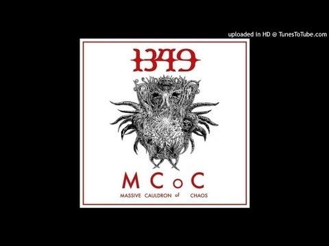 1349 - Mengele's