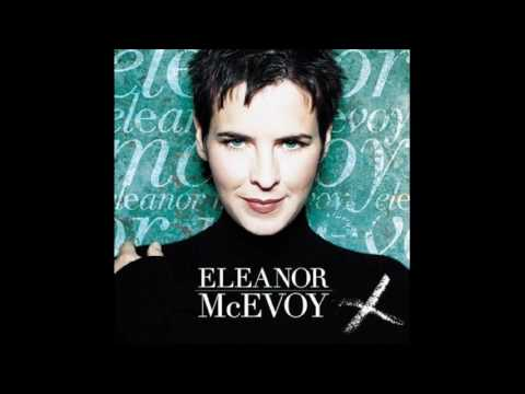 Eleanor McEvoy - Wrapping Me Up in Luxury (Unti