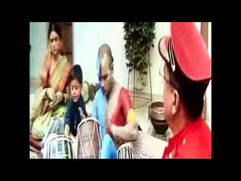 Gulaal 2009 - Sarfaroshi Ki Tamanna by Piyush Mishra