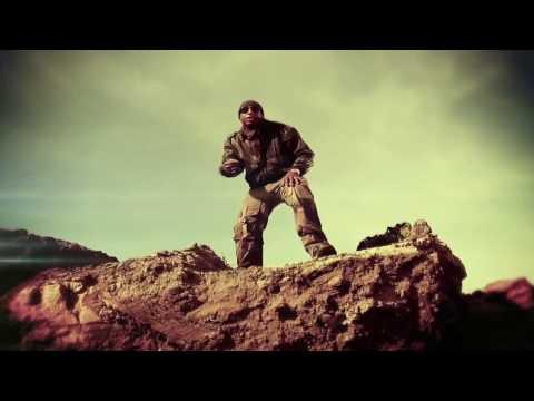 J Cole  Deja Vu Feat 2pac, KRSe & Talib Kweli RemakeRemix Music