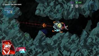 This Old Game: Galak-Z: The Dimensional