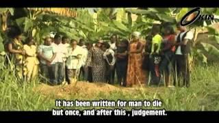 Owu Alantakun (Part A) - Latest Yoruba Nollywood Movie 2012