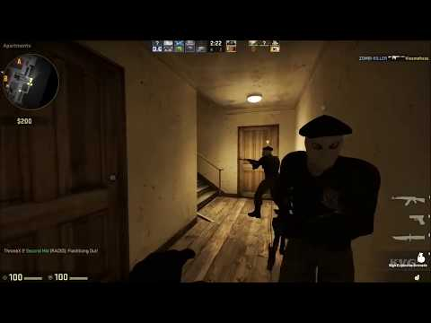 Our Counter Strike List Recommendations Download  Link