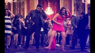 Namaste England Song, Bhare Bazaar: Parineeti Chopra-Arjun Kapoor Set The Pace Right With Badshah