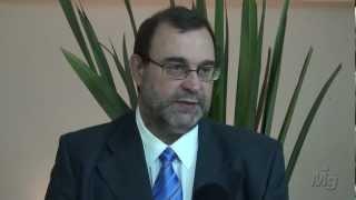 Min. Sebastião Alves dos Reis Jr. - Fim do habeas corpus substitutivo