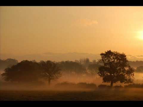 Beautiful Dawn by The Wailin' Jennys