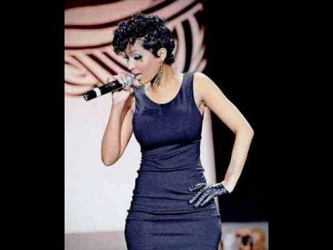 Diva lola monroe ft beyonce lyrics youtube - Diva beyonce lyrics ...